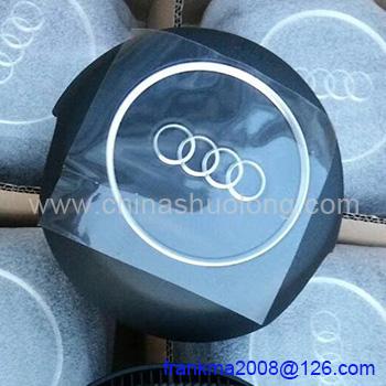 audi q5 SRS cubiertas de airbag