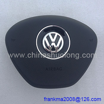 vw golf 7 airbag covers