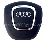 audi a3 4 volant airbag couvre