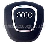 audi a3 steering wheel airbag covers