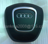 audi a3 airbag covers, audi a3 steering wheel airbag covers