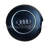 audi q5 airbag covers