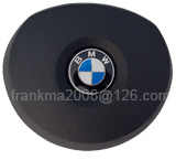 bmw z4 steering wheel airbag covers