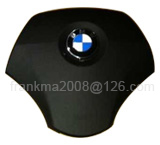 airbag covers for bmw 5 крышки подушки
