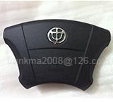 brilliance bs6 steering wheel airbag covers