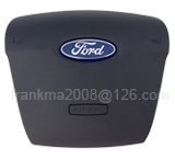 ford mondeo car steering wheel airbag covers