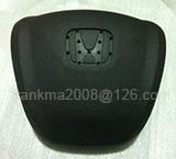 honda accord volante airbag cobre
