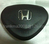 honda spirior steering wheel airbag covers