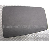 mazda 6 passenger airbag covers