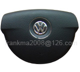 new vw passat steering wheel airbag covers