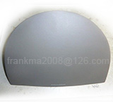 original nissan sunny passenger airbag covers