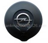 opel adam steering wheel airbag covers