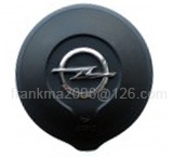 opel adam cubiertas de airbag