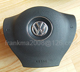 vw passat b6 3c srs airbag control units