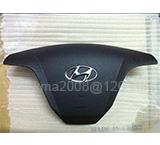 Новые Hyundai Santa Fe крышки подушки безопасности