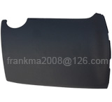 suzuki sx4 passenger airbag covers