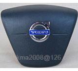 volvo volante airbag cobre
