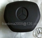 volant airbag couvre mercedes benz w204, conducteur airbag couvre mercedes benz w204