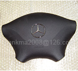 volant airbag couvre mercedes vito, conducteur airbag couvre mercedes vito