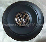 vw golf 7 2015 airbag covers