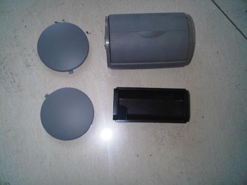 volkswagen bora ashtray