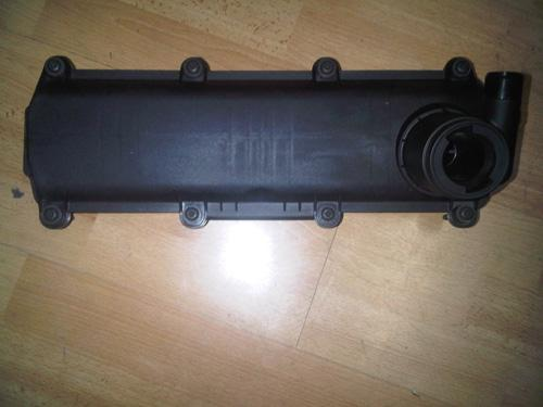 vw jetta cylinder head cover