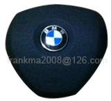 bmw x6 zaślepka pokrywy airbag